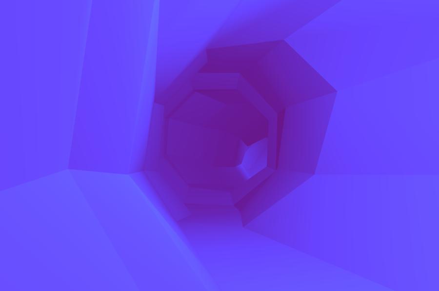 Making DRIFT VR, creation journal